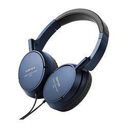 edifier-hifi-stereo-headphone-h840