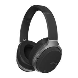 edifier-bluetooth-overear-headphone-with-nfc-w830bt