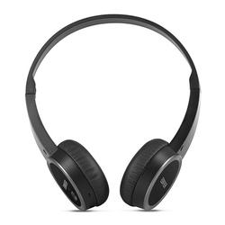 edifier-lightweight-bluetooth-headphones-w570bt