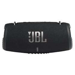 jbl-xtreme3