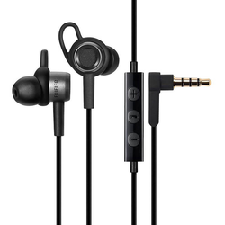 edifier-p295-premium-inear-headset