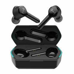 edifier-gm6-true-wireless-earbuds