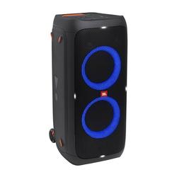 jbl-partybox-310
