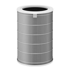 mi-air-purifier-filter-hepa