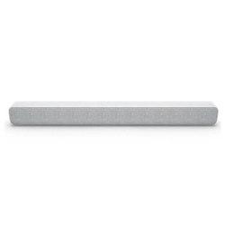xiaomi-mi-tv-sound-bar-33inch-wired-amp-wireless