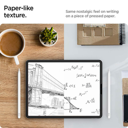 spigen-paper-touch-apple-ipad-air-109inchpro-11inch