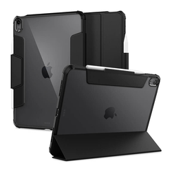 spigen-ipad-air-109inch-2020-case-ultra-hybrid-pro