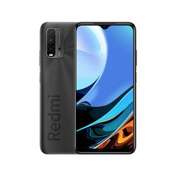 redmi-9-power