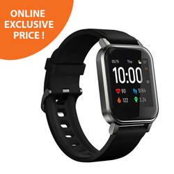 haylou-smart-watch-2-ls02-global-version