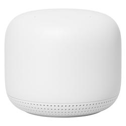 google-nest-wifi-addon-point