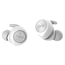 edifier-tws-3-earbuds-headphones