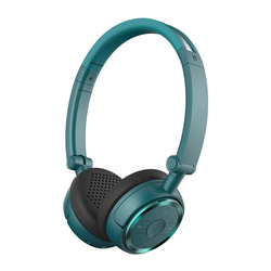 edifier-wireless-bluetooth-onear-headphones-w675bt