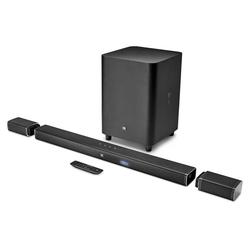 jbl-bar-51-channel-4k-soundbar-with-true-wireless-subwoofer