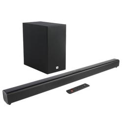 jbl-cinema-sb160-21-channel-soundbar-with-wireless-subwoofer