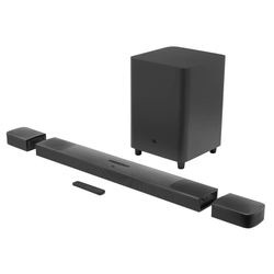 jbl-bar-91-channel-soundbar-system-with-surround-dolby-atmos