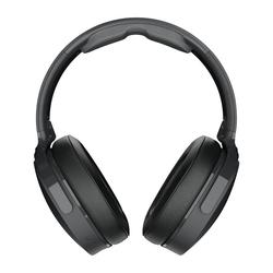 skullcandy-hesh-anc-wireless-noise-cancelling-overear-headphone