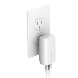 belkin-usbcusba-wall-charger-32w