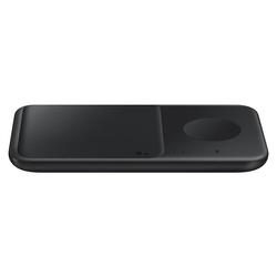 samsung-wireless-charger-duo-epp4300bbegeu