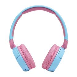bl-jr310bt-wireless-onear-headphones