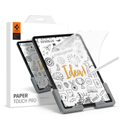 spigen-paper-touch-pro-apple-ipad-pro-129inch-single-unit