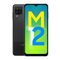 galaxy-m12
