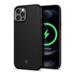 spigen-iphone-12-12-pro-case-mag-armor