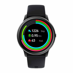 imilab-smart-watch-kw66-3d-hd-curved-screen