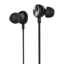 edifier-p293-plus-earbuds-with-remot-amp-mic
