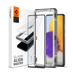 spigen-galaxy-a72-align-master-edge-to-edge-protection