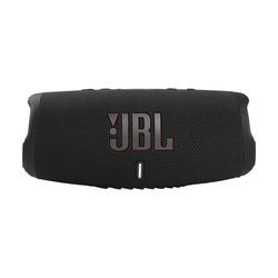 jbl-charge-5