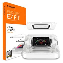 apple-watch-series-se-6-5-4-44mm-screen-protector-proflex-ez-fit