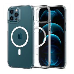 spigen-iphone-12-iphone-12-pro-case-ultra-hybrid-mag-safe-compatible