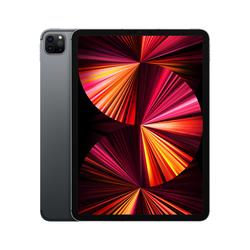 ipad-pro-12-inch-wifi-only-5th-gen-m1-chip-b