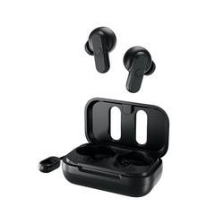 dime-true-wireless-earbuds