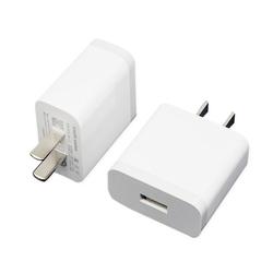 xiaomi-mi-usb-3a-charing-adapter