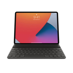 smart-keyboard-folio-2020ipad-pro-129quot-3rd4th-amp-5th-gen