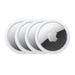 apple-airtag-smart-tracker-4-pack