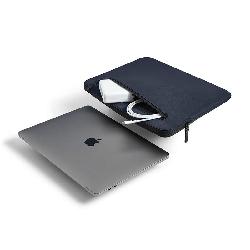 incase-compact-sleeve-for-macbook-proair-13quot