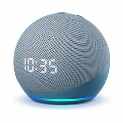 echo-dot-4th-gen-smart-speaker-with-clock