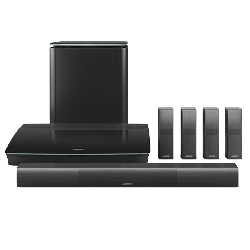 bose-lifestyle-650-home-entertainment-system