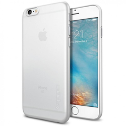 iphone-66s-plus-airskin-back-cover