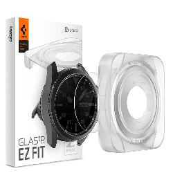 galaxy-watch-3-case-and-screen-protector-ez