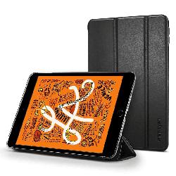 ipad-mini-5-case-smart-fold