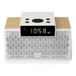 edifier-mp260-bluetooth-speaker