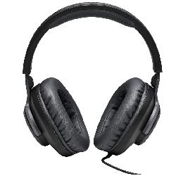 jbl-quantum-100-wired-overear-gaming-headphones