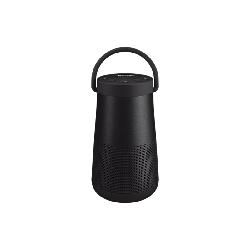 soundlink-revolve-ii-bluetooth-speaker