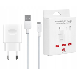 huawei-wall-charger-18w