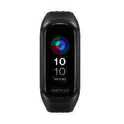 oneplus-smart-band
