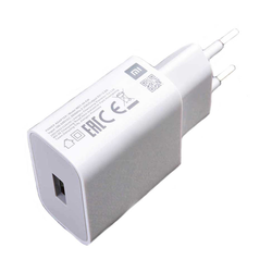 mi-usb-charger-33w
