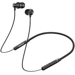 neckband-earphone-he05